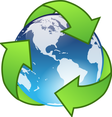 a16ad-earth_recycle-svg