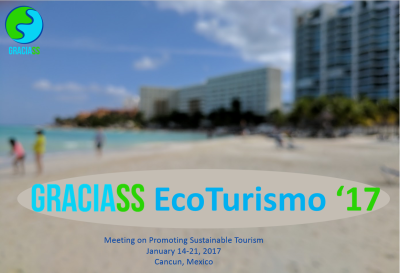 poster-graciass-2017-ecoturismo